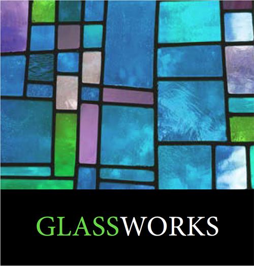 glassworks page link