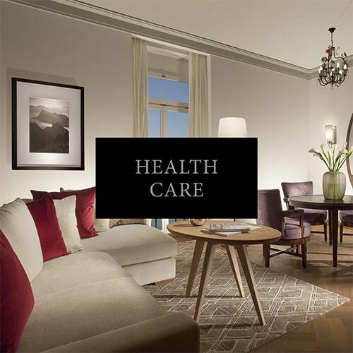 health care link