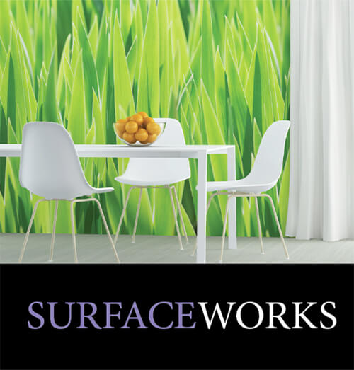 surfaceworks page link